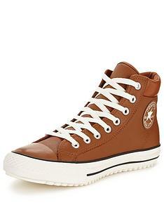 converse-chuck-taylor-all-star-converse-boot-20-tanwhite