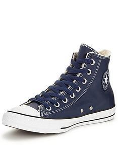 converse-chuck-taylor-all-star-fleece-linednbsphi-tops