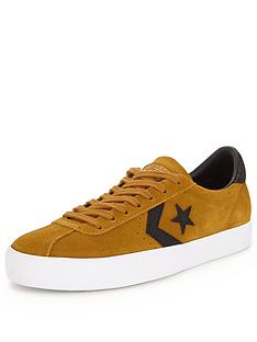converse-converse-cons-breakpoint-brownwhite
