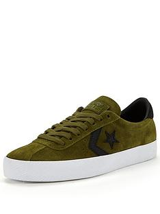 converse-converse-cons-breakpoint-greenwhite