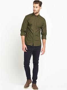 goodsouls-long-sleeve-poplin-shirt-khaki