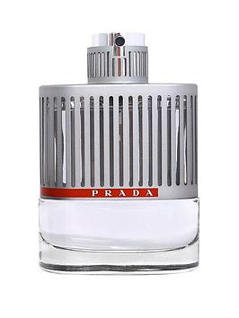 prada-luna-rossa-100-ml-edt