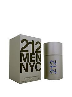 carolina-herrera-212-men-50ml-edt