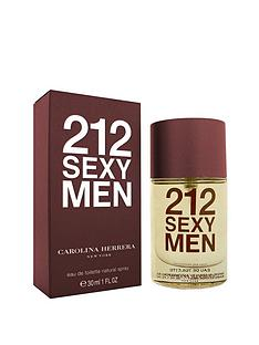 carolina-herrera-212-sexy-men-30ml-edt
