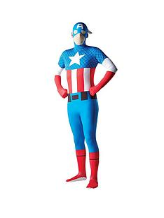 marvel-captain-america-2nd-skin-adults-costume