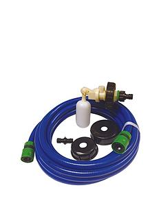 streetwize-accessories-universal-water-mains-adaptor