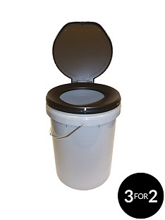 streetwize-accessories-portable-bucket-toilet