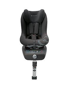 concord-ultimax-group-01-car-seat-phantom-black