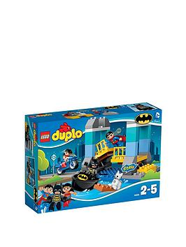 lego-duplo-duplo-batman-adventure-10599