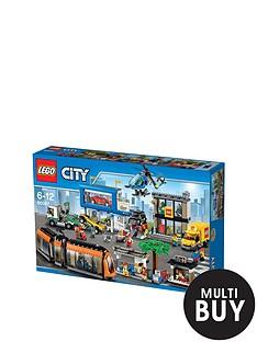 lego-city-city-square-60097-amp-free-lego-city-brickmaster