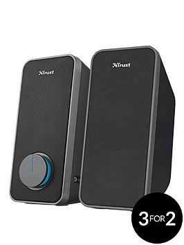 trust-arys-20-speaker-set