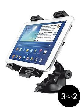 trust-car-tablet-holder-for-7-11-inch-tablets
