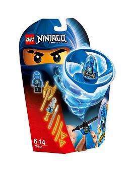 lego-ninjago-ninjago-airjitzu-jay-flyer