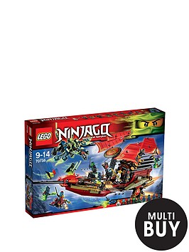 lego-ninjago-ninjago-final-flight-of-destinys-bounty-amp-free-lego-city-brickmaster
