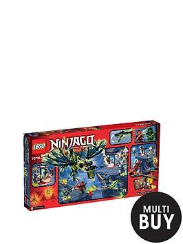 lego-ninjago-ninjago-attack-of-the-morro-dragon-amp-free-lego-city-brickmaster