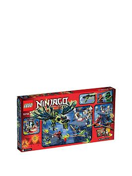lego-ninjago-ninjago-attack-of-the-morro-dragon