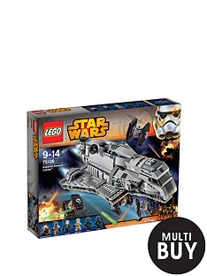 lego-star-wars-star-wars-imperial-assault-carrier-amp-free-lego-city-brickmaster