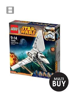 lego-star-wars-star-wars-imperial-shuttle-tydirium-amp-free-lego-city-brickmaster