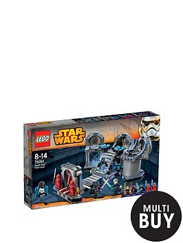 lego-star-wars-star-wars-death-star-final-duel-amp-free-lego-city-brickmaster