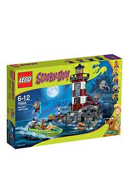 lego-scooby-doo-haunted-lighthouse
