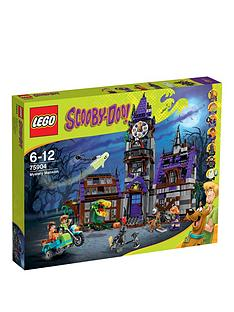 lego-scooby-doo-lego-scooby-doo-the-mystery-machine