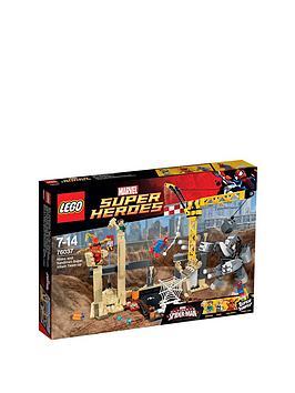 lego-super-heroes-marvel-super-heroes-rhino-and-sandman-super-villain-team-up
