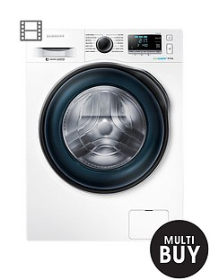 samsung-ww80j6410cw-8kg-load-1400-spin-washing-machine-with-ecobubbletrade-technology-white
