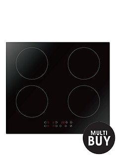 swan-swan-sxb7010b-60cm-built-in-induction-hob