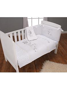 east-coast-silvercloud-counting-sheep-3-piece-bedding-set