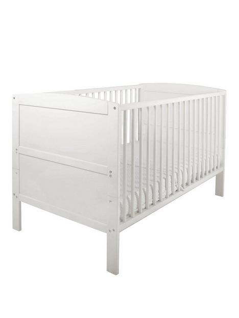 east-coast-hudson-cot-bed