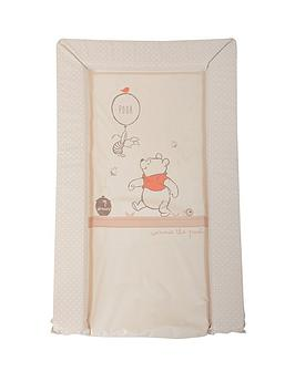 winnie-the-pooh-changing-mat