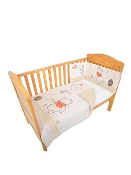 winnie-the-pooh-quilt-and-bumper-set