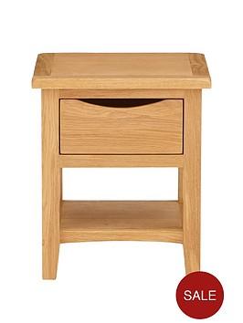 winsfordnbspoak-ready-assembled-lamp-table