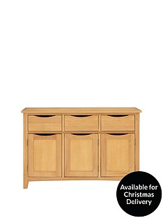 winsford-ready-assembled-large-sideboard
