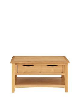 winsfordnbspoak-coffee-table
