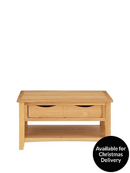winsfordnbspoak-coffee-table