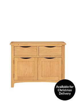 winsfordnbspoak-ready-assembled-compact-sideboard