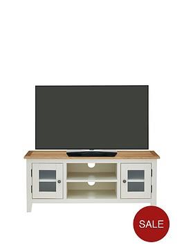 chelsea-ready-assembled-tv-unit-50-inch