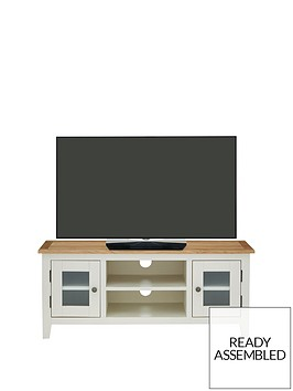 luxe-collection-chelsea-painted-ready-assembled-tv-unit-holds-up-to-50-inch-tv