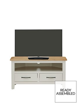 luxe-collection-chelsea-painted-ready-assembled-corner-tv-unit-holds-up-to-40-inch-tv