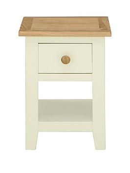 london-painted-lamp-table