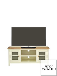 luxe-collection---london-painted-ready-assembled-tv-unit-fits-up-to-50-inch-tv