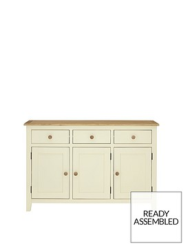 luxe-collection-luxe-collection-london-painted-ready-assembled-large-sideboard