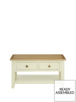 luxenbspcollection-london-painted-coffee-table