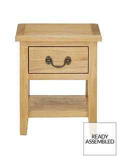 luxe-collection-london-oak-lamp-table