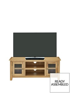 luxe-collection-london-oak-ready-assembled-tv-unit-fits-up-to-50-inch-tv