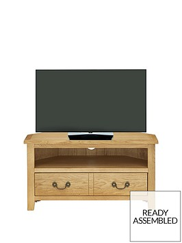 luxe-collection-london-oak-ready-assembled-corner-tv-unit-fits-up-to-38-inch-tv