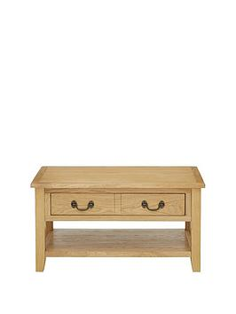 london-storage-coffee-table