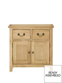luxe-collection-luxe-collection-london-oak-ready-assembled-compact-sideboard