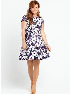 coleen-full-skirt-dress